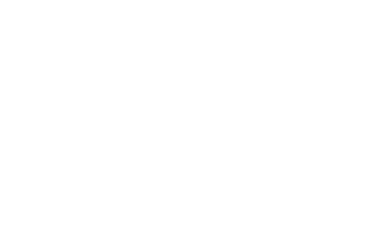 Mall Boutique
